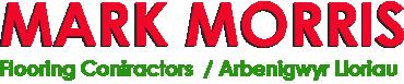 Mark Morris Flooring