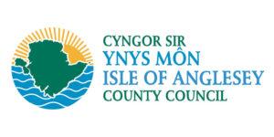 Cyngor Sir Ynys Môn